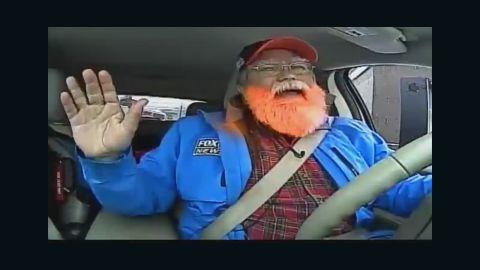 sot traffic reporter live mcdonalds drive thru toss_00002115.jpg