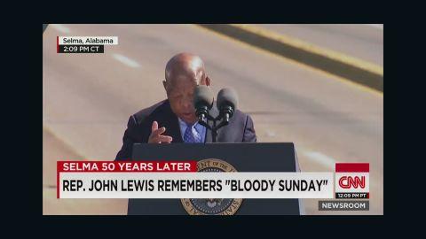 bts John Lewis selma bloody sunday anniversary_00002419.jpg