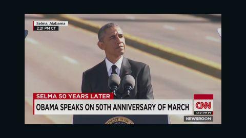 bts obama selma bloody sunday anniversary_00004424.jpg
