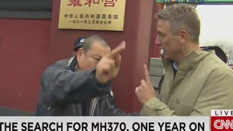 dnt mckenzie mh370 beijing one year on_00003022.jpg