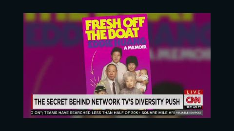 """""""Fresh Off the Boat"""" Author Eddie Huang on the TV show_00021129.jpg"""