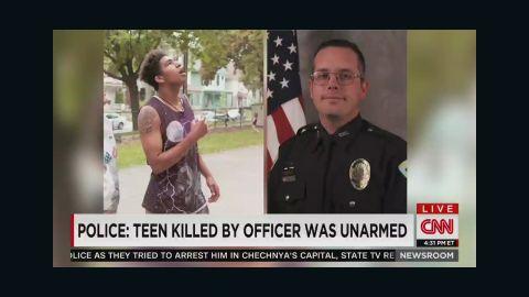 segment flores wisconsin man killed by officer_00023801.jpg