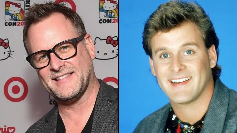 """Dave Coulier produced and starred in """"Can't Get Arrested"""" and hosted """"Animal Kidding"""" after playing Joey Gladstone. He appeared on """"The Surreal Life"""" in 2004 and laced up his skates to compete on 2006's """"Skating With Celebrities."""" He married girlfriend Melissa Bring in Montana in June 2014."""