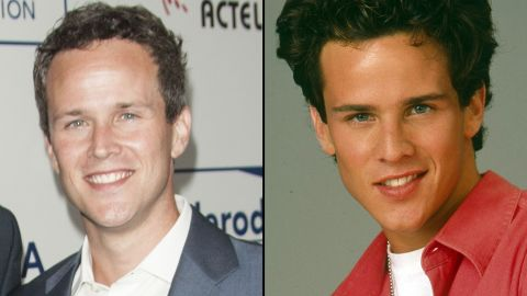 """Since playing DJ's boyfriend Steve, Scott Weinger has continued voicing Aladdin in films such as """"Aladdin and the King of Thieves."""" Weinger appeared on """"Scrubs"""" and """"What I Like About You""""; he was also a writer on the WB series. He worked as a writer-producer on The CW's """"90210"""" as well. He reprised his role on """"Fuller House"""" and appears in Season 2."""