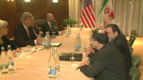 pkg pleitgen iran sanctions hope_00013522.jpg