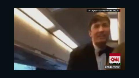 lv banfield sae racist bus song_00001726.jpg