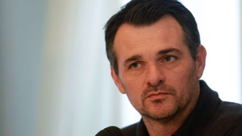 Last year Bordeaux coach Willy Sagnol was taken to task for comments about African players, who he deemed more powerful, albeit less disciplined and intelligent than others. The former French international insisted his words were misinterpreted.