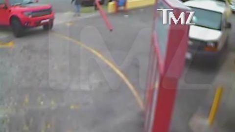lv suge knight fatal hit and run video TMZ_00004424.jpg