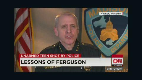 ctn intv michael koval madison police chief_00005409.jpg
