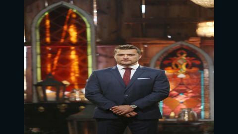 """Iowa farmer Chris Soules, star of the ABC reality series """"The Bachelor"""" and one of many men sent home on """"The Bachelorette,"""" also danced his way into America's heart -- although not enough to win the show."""