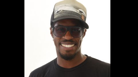 """One of the most divisive characters in the """"Star Wars"""" series was Jar Jar Binks, the computer-generated amphibian voiced by actor Ahmed Best in 1999's """"Episode 1: The Phantom Menace."""" Jar Jar was widely booed for what some felt was a stereotypical accent and appearance that the Wall Street Journal likened to a """"Rastafarian Stepin Fetchit."""" Best rejected the criticism, calling it """"really stupid."""""""