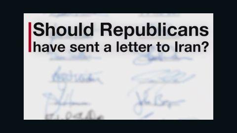 Republican Letter Iran AR ORIGWX_00000000.jpg