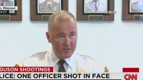nr bts belmar ferguson police shooting_00004405.jpg