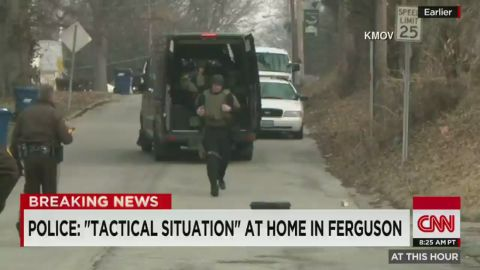 ath mo ferguson tactical situation shooting suspects search_00010325.jpg