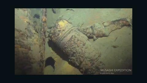 pkg watson wwII shipwreck underwater_00013830.jpg