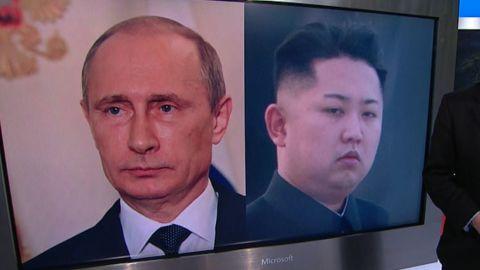 tsr todd dnt n. korea missiles russia_00004122.jpg