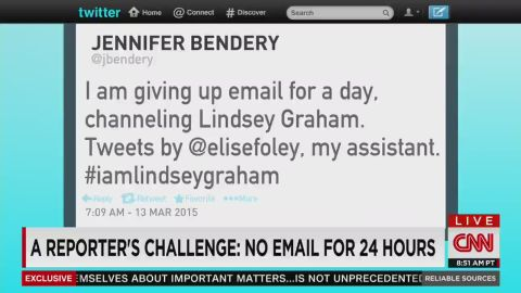 exp A reporter's challenge: no email for 24 hours_00010415.jpg