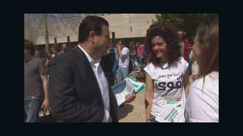 pkg labott israeli arab voters_00003309.jpg