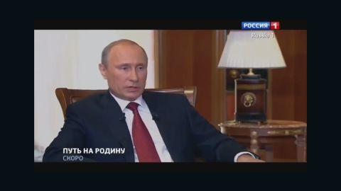 Chance Putin Crimea referendum_00002430.jpg