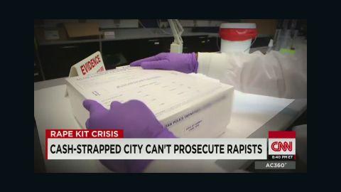 ac dnt kaye untested rape kits_00012716.jpg