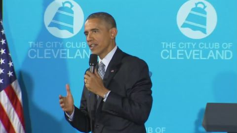 sot obama voting mandatory cleveland_00003719.jpg