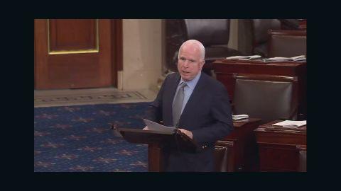 Durbin McCain Lynch Nomination Senate Floor_00001921.jpg