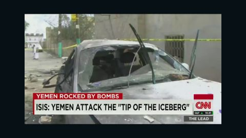 lead dnt starr claim yemen attack_00010203.jpg