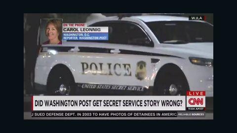 RS WAPO reporter defends secret service story_00043311.jpg