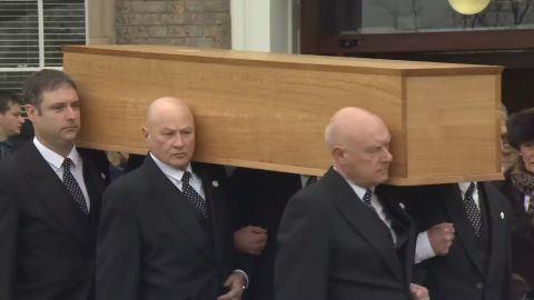 pkg tomkins king richard funeral_00010107.jpg