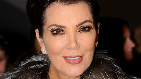 """Kris Jenner, the matriarch of the family, was married to Los Angeles lawyer Robert Kardashian until 1991 and then married Olympian Bruce Jenner a month after the divorce. She's hosted a talk show, """"Kris,"""" and been a regular presence on """"Keeping Up."""" She split from Bruce in September 2014; he later transitioned to Caitlyn Jenner."""