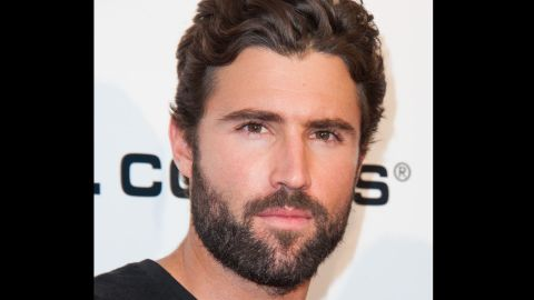 """Brody Jenner has practically grown up in front of the cameras. Before """"Keeping Up With the Kardashians,"""" he was in """"The Princes of Malibu"""" with brother Brandon, """"The Hills"""" on MTV and """"Bromance,"""" a """"Hills"""" spinoff. He's the younger son of Bruce Jenner and Linda Thompson."""