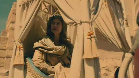 finding jesus woman who discovered true cross _00001015.jpg