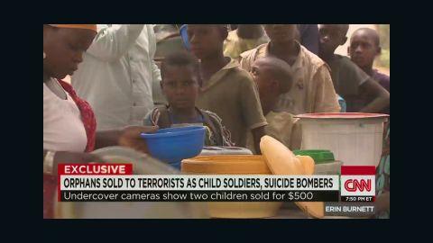 erin dnt elbagir nigeria children for sale_00033905.jpg