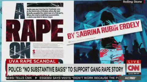 ac.flores.uva.rape.scandal_00002520.jpg
