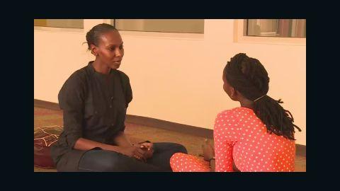 pkg elbagir nigeria girls back to school_00022529.jpg