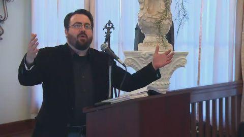 Atheist RON Jerry DeWitt_00003914.jpg