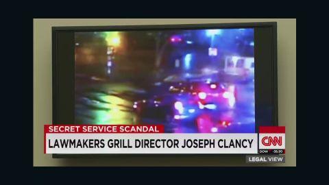 lv secret service clancy hearing surveillance video wh barricade_00001606.jpg