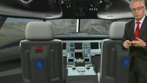 lead sot foreman france plane crash theories_00020627.jpg