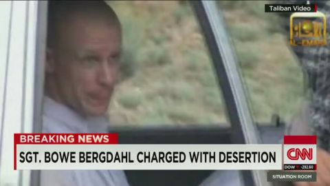tsr dnt starr bowe bergdahl charged with desertion_00000411.jpg