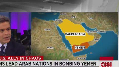 nr sot zakaria saudi arabia yemen_00001716.jpg