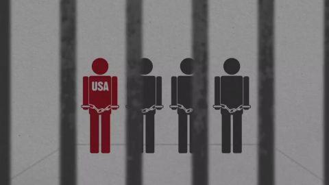 orange is the new black piper prison reform js origwx_00015809.jpg