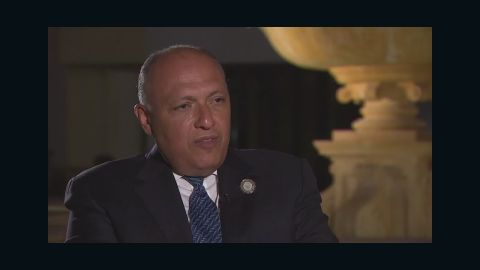 exp egypt foreign minister shoukry talks yemen and arab joint force_00002216.jpg
