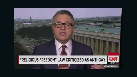 nr sot indiana religious freedom law constitutional toobin_00005230.jpg