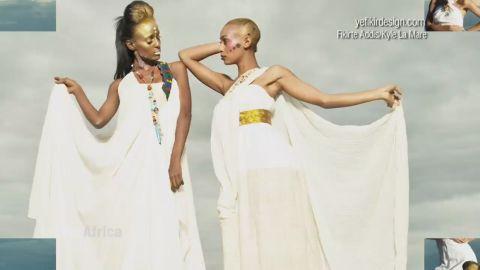 spc inside africa ethiopian fashion b_00005424.jpg