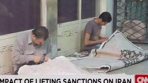 wbt defterios iran lifting sanctions_00002728.jpg