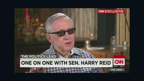 lead dnt bash harry reid interview_00020923.jpg