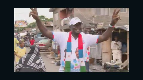 pkg purefoy nigeria election buhari winner_00002010.jpg