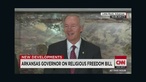 ar gov hutchinson religious freedom bill _00000000.jpg