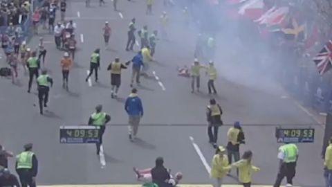 pkg boston marathon bombing movie_00000611.jpg