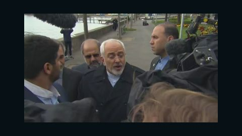 Iran Nuclear Zarif AR ORIGWX_00002825.jpg